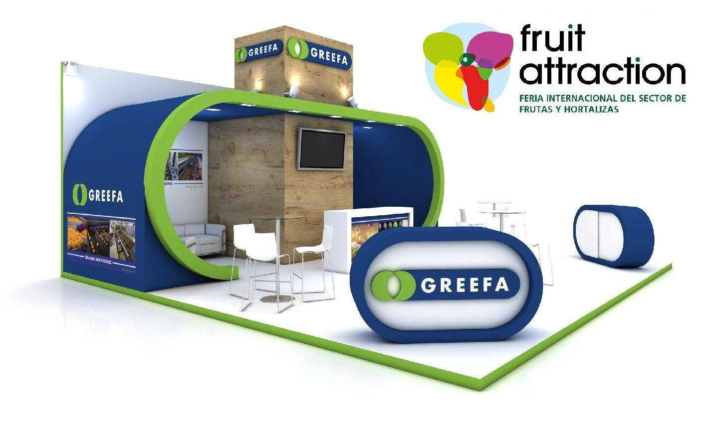 Fruit-Attraction-2016